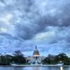 Blue Sky Capitol