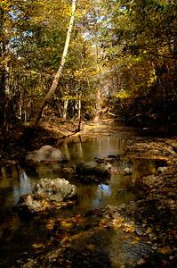 Boyle County,  Kentucky