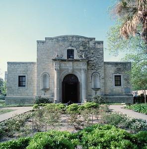 San Antonio, TX -