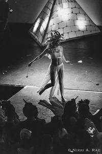 The Unicorn Love Party Illuminaughti Oriental Theater 02 16 2018-27