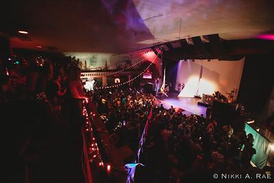 The Unicorn Love Party Illuminaughti Oriental Theater 02 16 2018-17