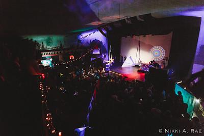 The Unicorn Love Party Illuminaughti Oriental Theater 02 16 2018-16
