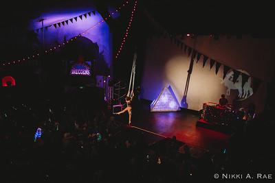 The Unicorn Love Party Illuminaughti Oriental Theater 02 16 2018-22
