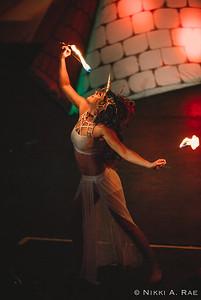 The Unicorn Love Party Illuminaughti Oriental Theater 02 16 2018-29
