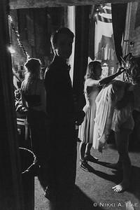 The Unicorn Love Party Illuminaughti Oriental Theater 02 16 2018-3
