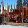 Plumas Ski Club