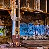 Graffiti :: Cleveland OH