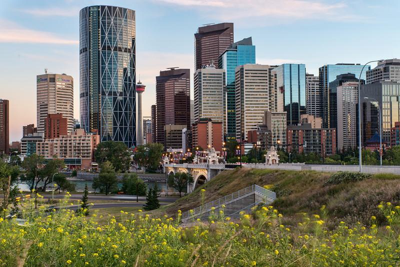 City View 2
