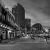 Pike Place Market ~ Seattle, Washington P1000357