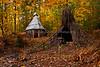 Lodge I