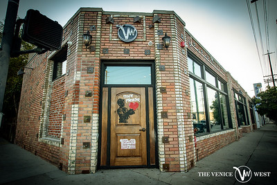 The Venice West-8