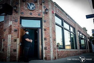 The Venice West-6