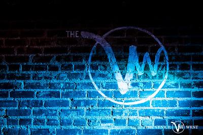 The Venice West-9