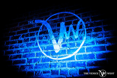 The Venice West-13