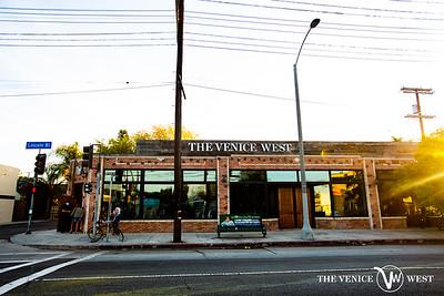 The Venice West-20