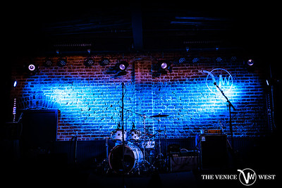 The Venice West-11
