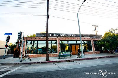 The Venice West-21