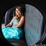 Toni Jade0261