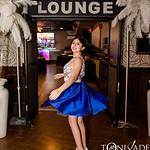 Toni Jade -207