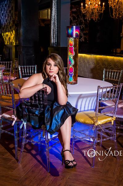 Toni Jade0344