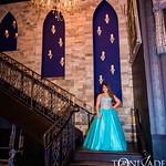 Toni Jade0316