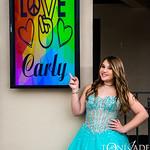 Toni Jade0266