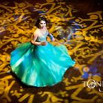 Toni Jade0224