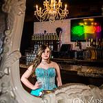 Toni Jade0255