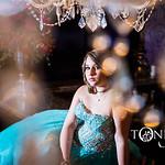 Toni Jade0240