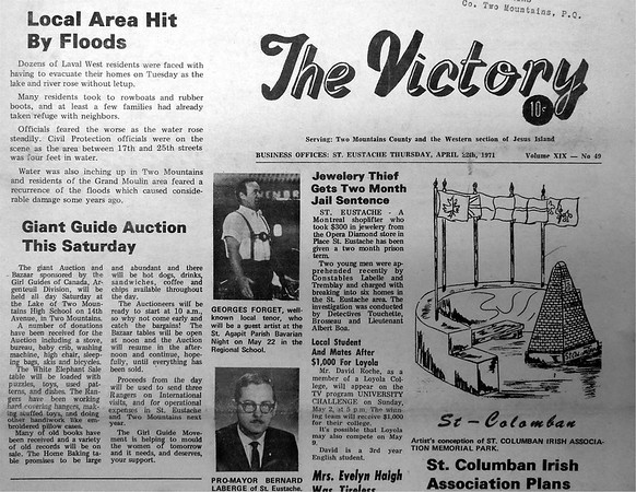 1971-04-22