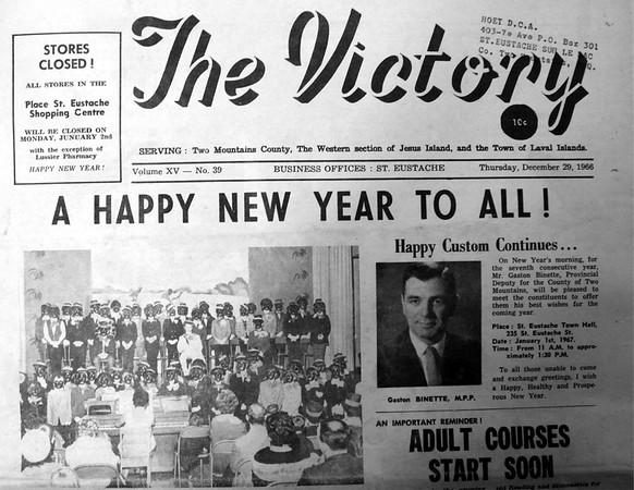 1966-12-09