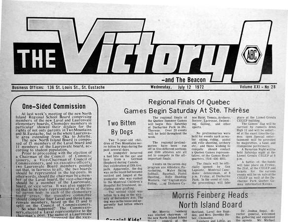 1972-07-12