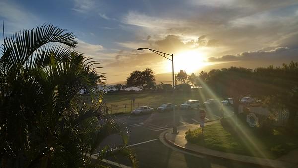 april 29 2015 sunbeams
