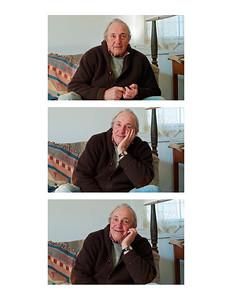 Paul Siebel triptich1