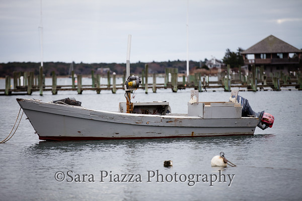 edgartown harbor, boats