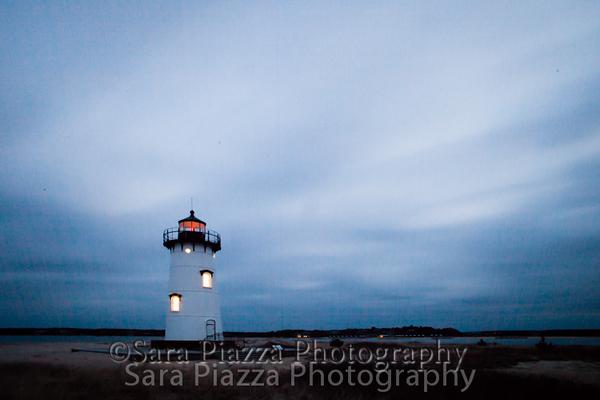 Edgartown News, long exposures, sara piazza photography, edgartown lighthouse