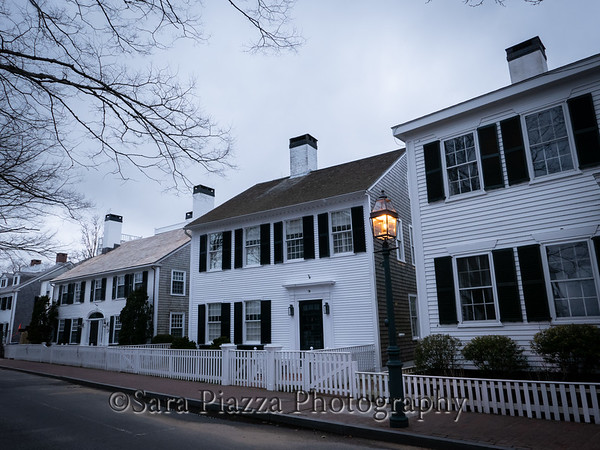 Edgartown News, covid-19, zombie apocalypse, looking for the light