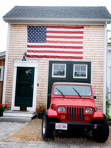 independence day, fourth of july, edgartown