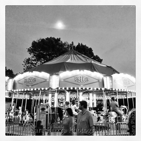 Edgartown News, Sara Piazza Photography, Edgartown Photographer, Martha's Vineyard Agricultural Fair