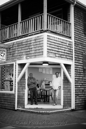 edgartown photos, ken goldberg, caroline taylor, gino courtney, adnan saba