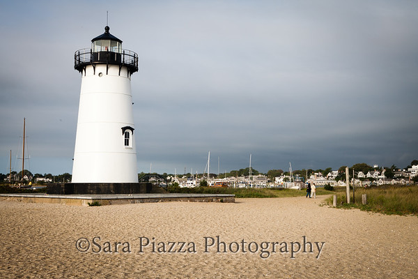 Edgartown Lighthouse, Edgartown Main Street, downtown Edgartown, Edgartown news, early morning in Edgartown