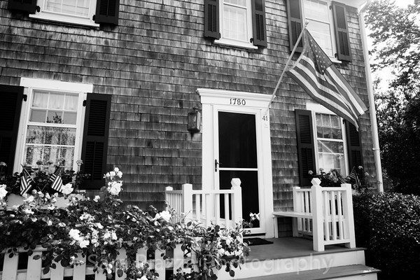 Edgartown News, Sara Piazza Photography, Edgartown Photographer