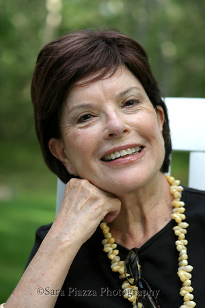 Naomi Rosenblatt--psychotherapist, teacher, writer; author of After the Fall; Timeless Tales of Love, Lust and Longing. A celebration of the women of the Hebrew bible.