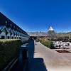 Francis Ford Coppola Winery - Geyserville, CA 2020