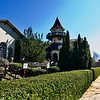 Chateau St. Jean Winery - Kenwood, CA 2020