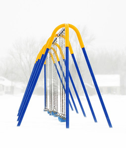 Cold Swings