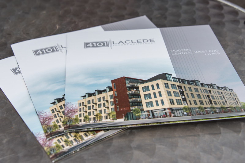 4101Laclede-14