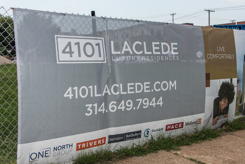 4101Laclede-1