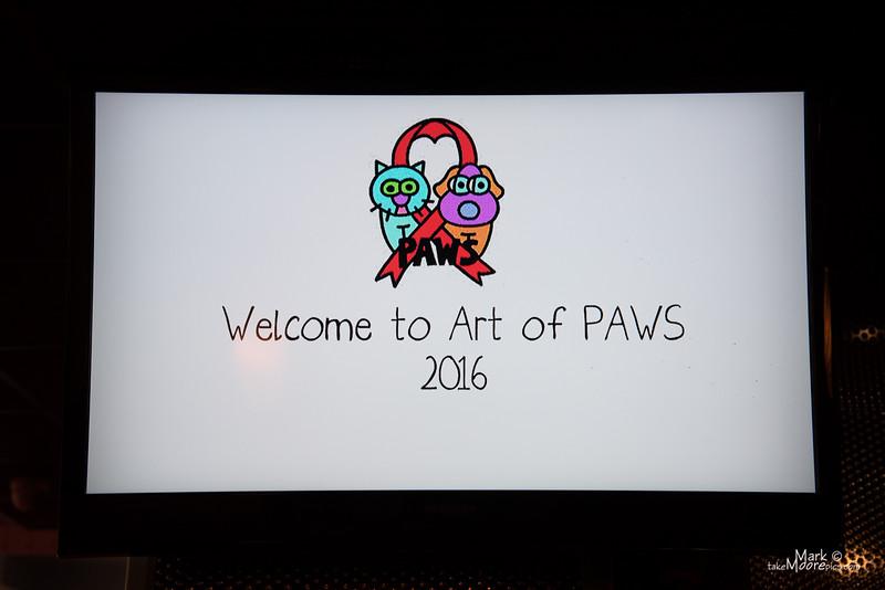 ArtPaws16-3911