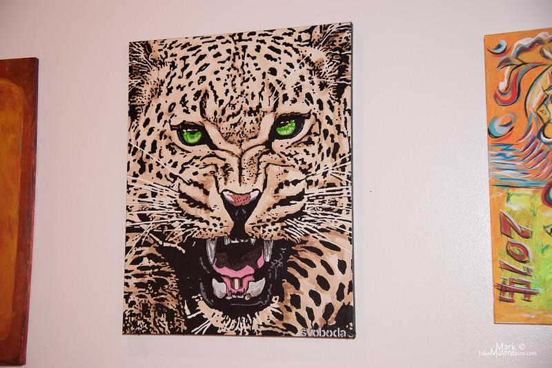 ArtPaws16-3872